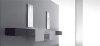 Moble de bany modular